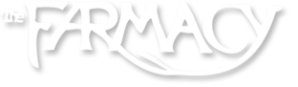 farmacy_logo
